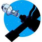 Aerospace industry, Apollo, shuttle