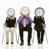 clockheads_0212