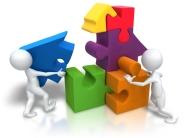 puzzle_pieces_house_teamwork_800_4238