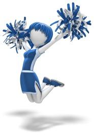 cheerleader_jump_800_10767