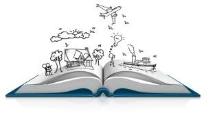 book_dream_sketch_800_11954