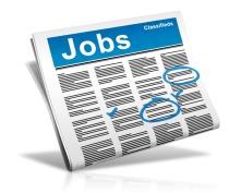 newspaper_check_jobs