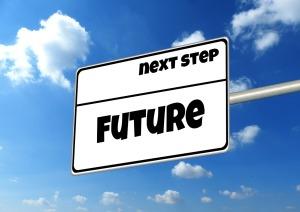 nextstep_future