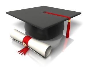 diploma_hat_graduation_pg_800_8164