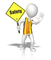 stick_figure_in_a_safety_vest_holding_a_saftey_sign_800_9760