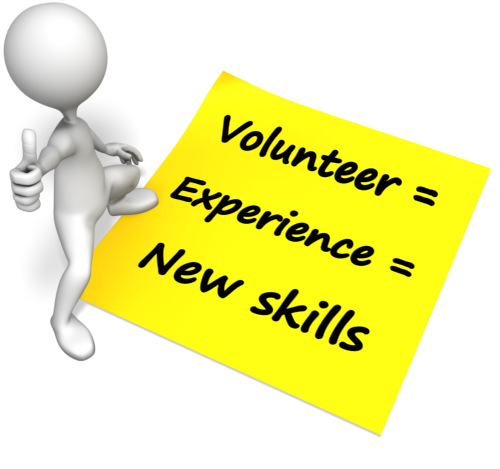 work placement skills The opportunity to experience work placements that complement taught and practical  working to enhance good practice in students' work placement experiences  the impact of work placements on skills development and career outcomes.