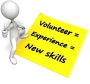 volunteering_10947