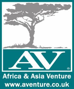 africaasiaventure_0515