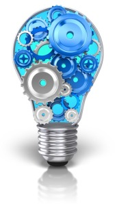 light_bulb_idea_gears_800_11462