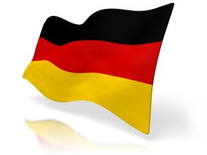 germany_flag_perspective_800_1520