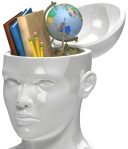 open_head_education_800_5963