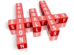 strategy_success_block_crossword_800_4710