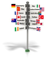 travel_the_world_sign_800_7006