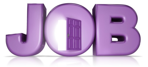 job_opportunity_door_open_10042