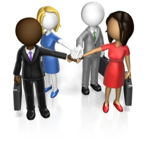 business_team_huddle_custom_md_nwm