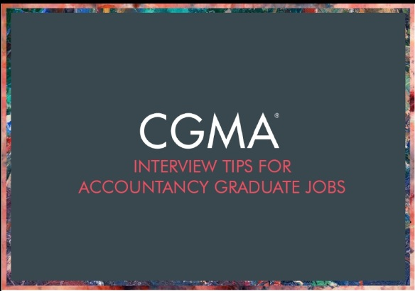 CGMA_accountancyinterviewtips_0215