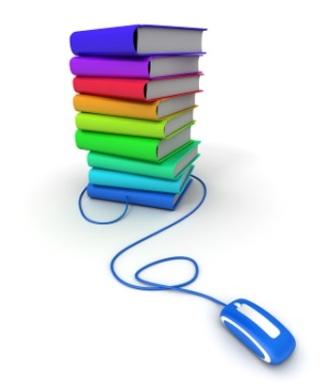 computerisedbooks