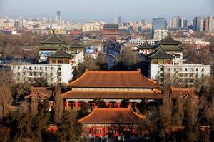 china_beijing