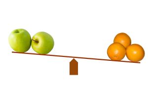 compare-balance