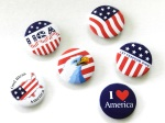 us_buttons