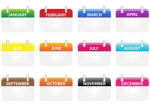 calendar_12m