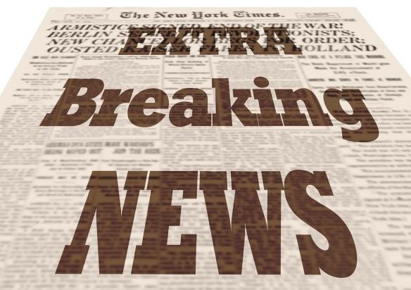 news_journalism