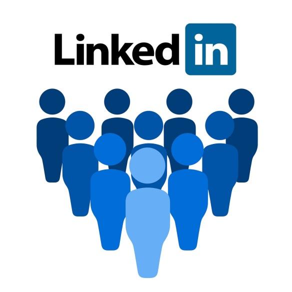 linkedin_1503
