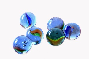 marbles_six