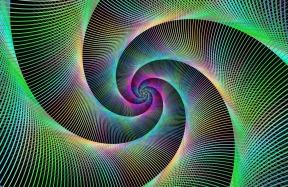 spiral-766514_1280