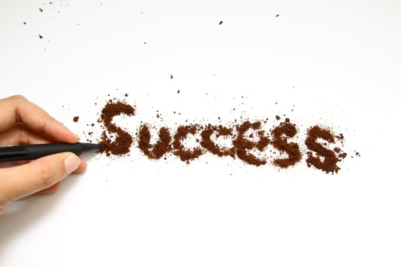success_coffee