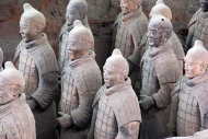 china_terracotta army