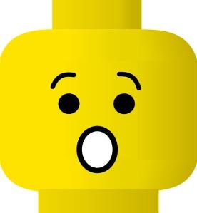 lego-shocked