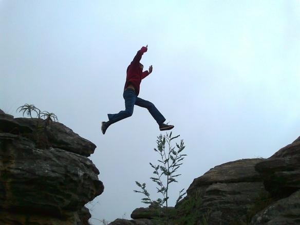 gap_leap