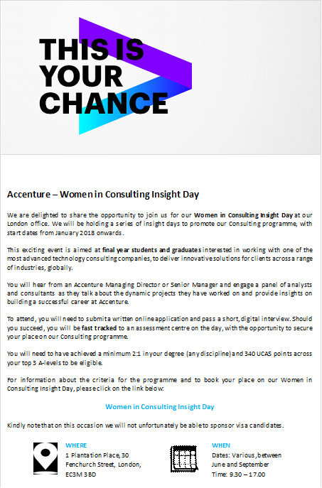 accenture_womeninconsulting_0917