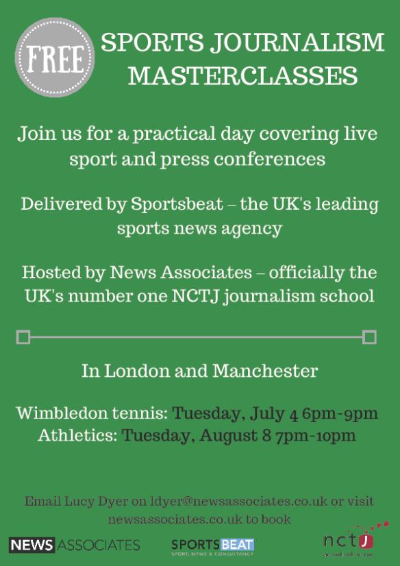 newsassociates_sportsjournalism_aug17