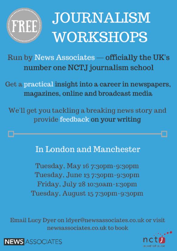 newsassociateworkshops_aug17
