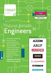 future female engineers_10nov