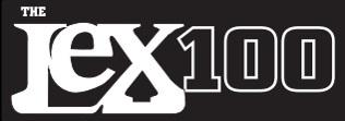Lex 100 logo_0917