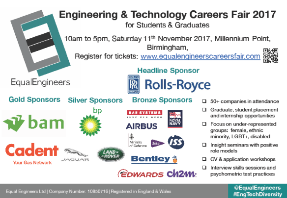 engineering&techfair_11nov