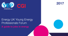 energyUK_YEPforum_nov17