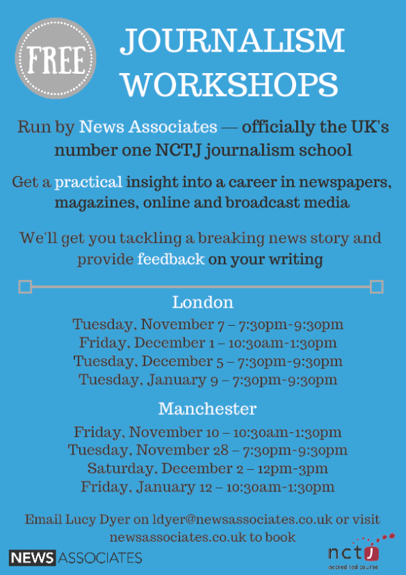 journo workshops_newsassoc_jan18