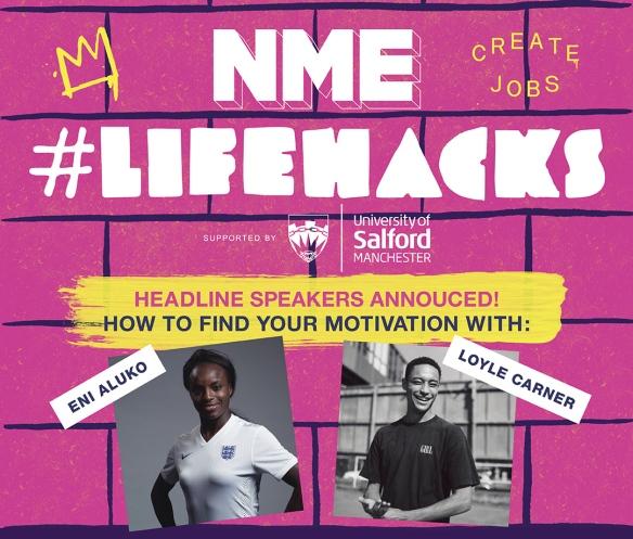 nme life hacks_23nov