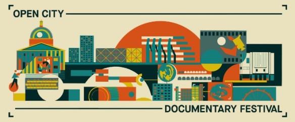 opencity_docfestival